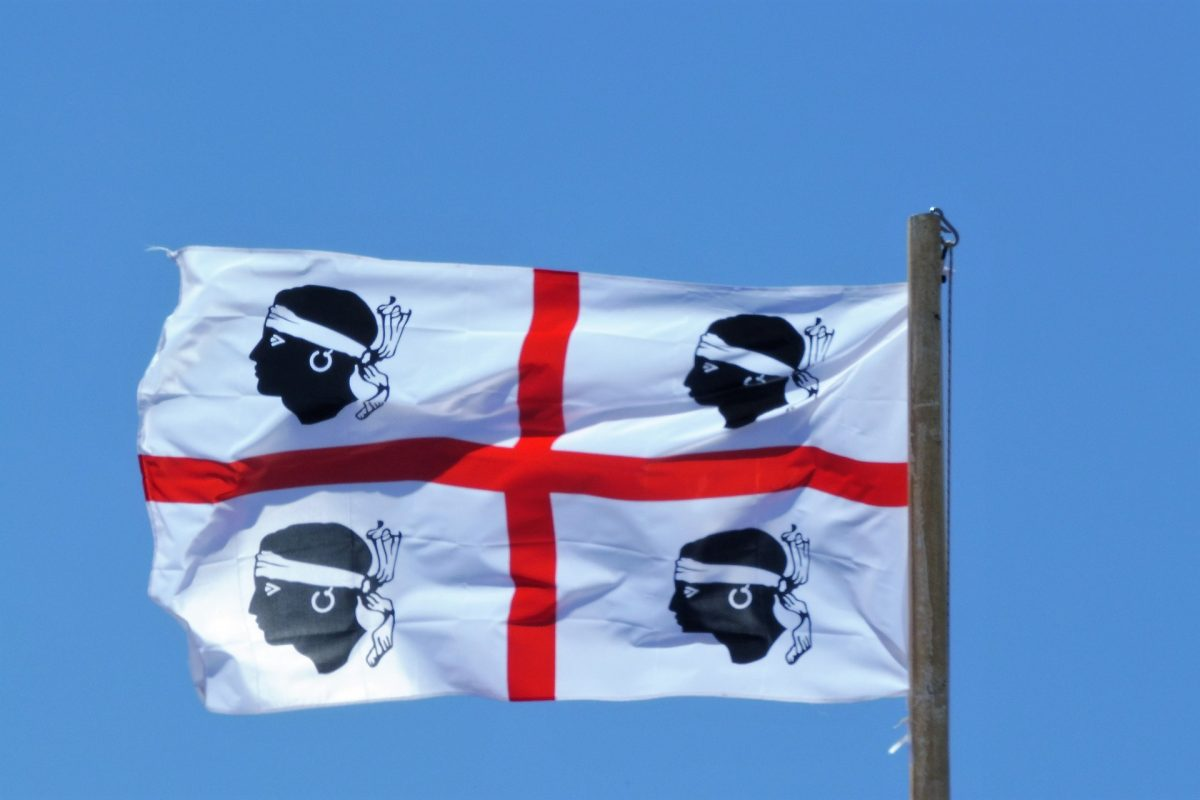 flag-2784965_1920